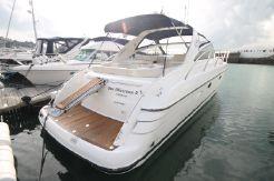 2007 Princess V42