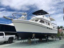 1987 Marine Trader LaBelle 40 Sundeck Motor Yacht