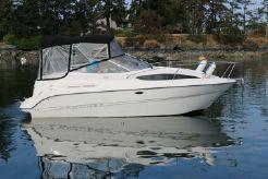2005 Bayliner 245 Ciera Sunbridge