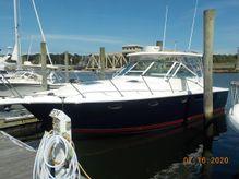 2003 Tiara Yachts 31 Open LE