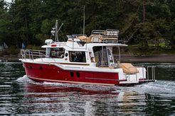 2021 Ranger Tugs R-29 CB