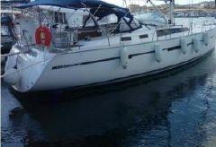 2015 Bavaria 56 Cruiser