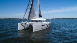 2020 Excess Excess 12 by Groupe Beneteau