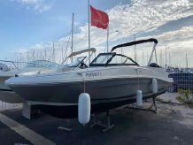 2017 Bayliner VR5