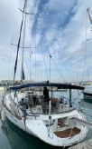 2004 Bavaria 49 / VAT paid