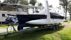 2000 Corsair F28cc