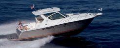 2007 Tiara Yachts 3000 Open