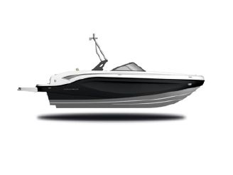 2020 Bayliner DX2250