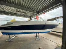 2007 Bayliner 652 Cuddy
