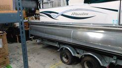 2006 Triton LEGACY L24