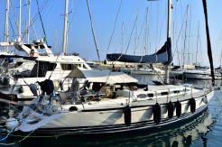 1999 X-Yachts X - 442