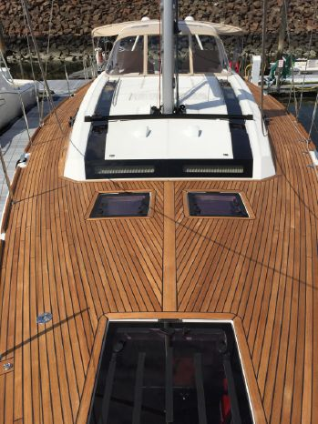 2015 Beneteau For Sale Purchase