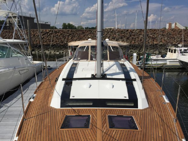 2015 Beneteau For Sale Buy