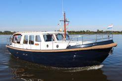 2004 Motor Yacht Heechvlet 10.80 OK Classi