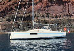 2017 Rm Yachts RM 970