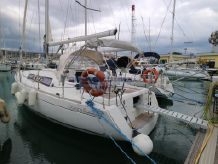 2011 Beneteau Oceanis 31 LIMITED EDITION
