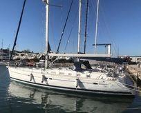 2006 Beneteau Oceanis 523 A/C / VAT PAID