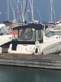 2008 Sea Ray 320 Sundancer