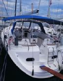 2004 Dufour Gib Sea 51 / NEW ENGINE