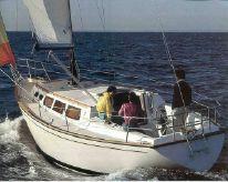 1980 Tiara Yachts S2 11a