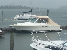 1998 Tiara Yachts 2900 Coronet
