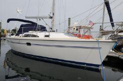 2007 Catalina 320