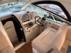 photo of  Sealine SC29