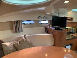 photo of  31' Sealine SC29