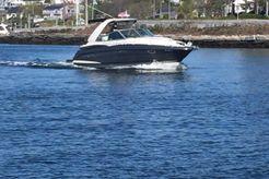2014 Monterey 280 SPORT CRUISER