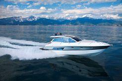 2012 Rio Yachts Rio 42 Air