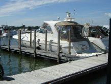 2003 Cruisers Yachts 4370 Express
