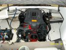Chaparral 220WT SSiimage