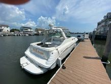 1994 Sea Ray 300 Sundancer