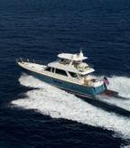 2020 Hunt Yachts Ocean Series
