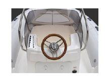 2021 Marlin Marlin Boat Marlin 182 FB