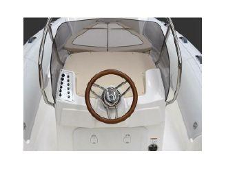 2020 Marlin Boat Marlin Boat Marlin 182 FB