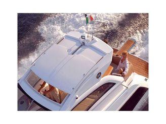 2020 Sessa Marine SESSA MARINE C35