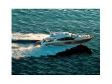 2020 Sessa Marine Sessa Marine C42