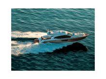 2021 Sessa Marine Sessa Marine C42