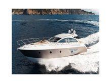 2021 Sessa Marine Sessa Marine C48