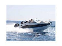 2020 Quicksilver Quicksilver 805 Cruiser