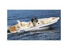 2020 Marlin Boat Marlin Boat Marlin 312 EFB