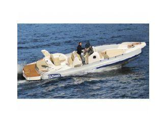 2020 Marlin Marlin Boat Marlin 312 EFB