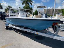 2020 Piranha F2000