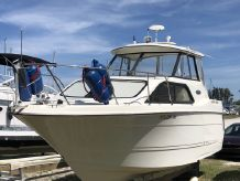 2003 Bayliner 242 Classic HT