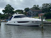 2013 Sea Ray 450 Sundancer