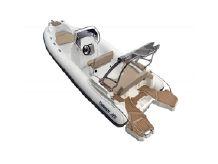 2020 Marlin Marlin Boat Marlin 226 FB