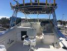Fountain 38 Sportfish Cruiser IOimage