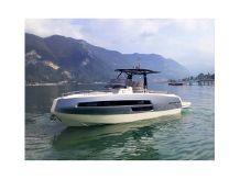 2020 Cantieri Aschenez Cantieri Aschenez Invictus GT370