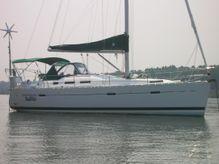 2005 Beneteau 373